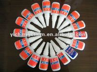 20g package high strength 420 super glues
