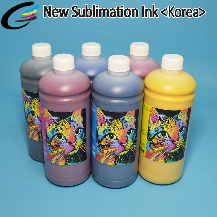 Wholesale Digital Textile Fabric Inkjet Printing Ink Factory