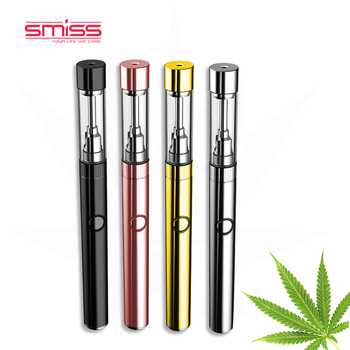 2017 510 Smiss Mkb Vape 510 Hemp Cbd Oil Cartridge Filling Machine Cannabidiol Cbd Oil