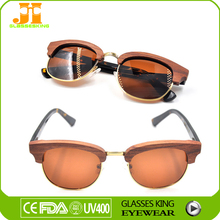 cheap sunglasses wholesale custom bamboo sunglasses raw material sunglasses