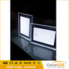 GGE Corp free standing led acrylic light box wholesale led advertising panel light box