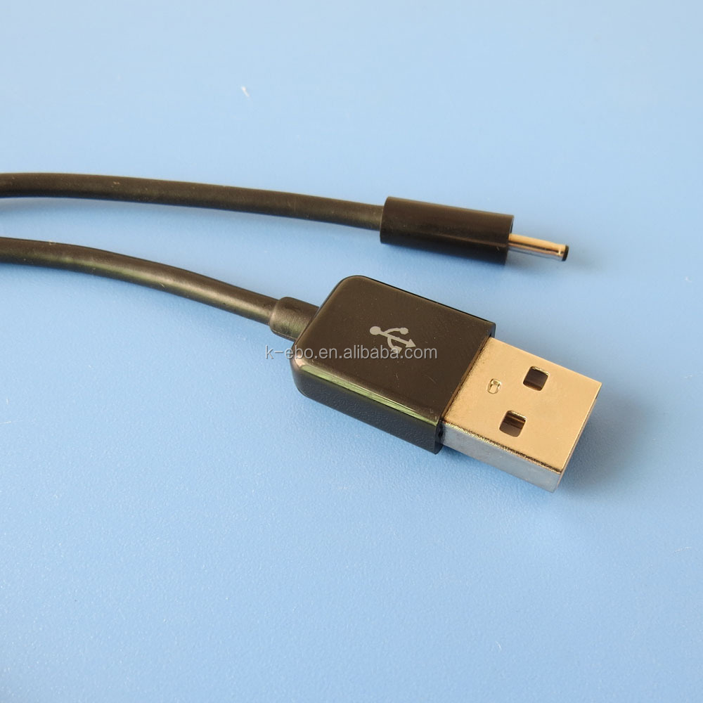 USB charger cable for Nokia mobile phones