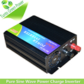 Tunto Manufacture High Frequency 600w tronic power inverter