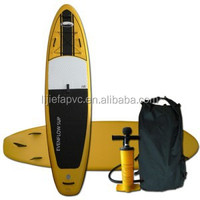2015 hot selling cheap inflatable stand up paddle board,sup board
