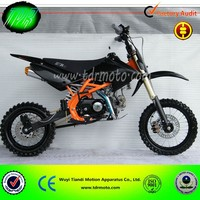CRF70 125CC 140CC DIRT BIKE PIT BIKE WITH NORMAL ASSEMBLIES AND HIGH QUALITY CHEAP PRICE