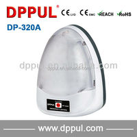 2016 Newest LED Flash Battery work Light DP320A