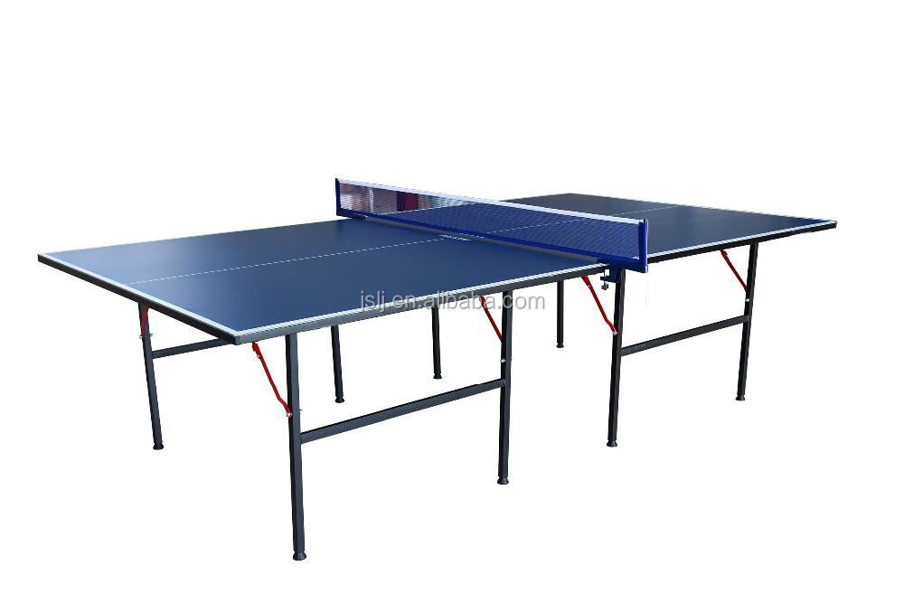 Factory sale cheap outdoor table tennis table D9001