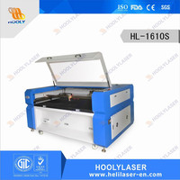 High quality electric business card cutter/ craft robo cutter / acrylic laser cutter for sales