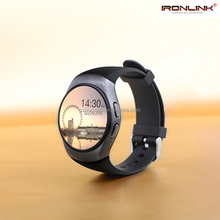 Smart Watch Mobile Phones Accessories Trending Hot Products 2016 NEW Bluetooth Watch KW18