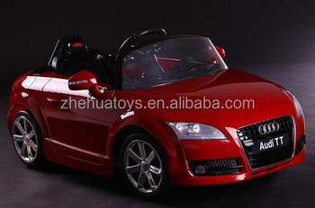 2016 audi tt rc car toy cars for kidsbest rc cars for kids
