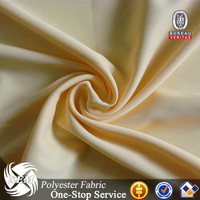 satin embroidered bedspread sets dressmaking fabrics online ivory silk fabric