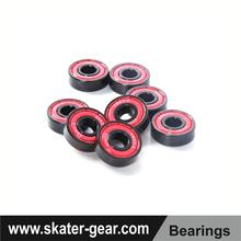 SKATERGEAR bearings ceramic axle bearing