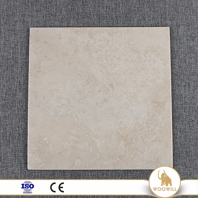 anti skid alternative tile floor , antique artificial porch tile floor