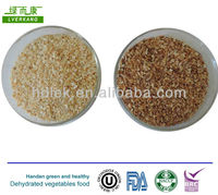 2014 High Quality Natural Dehydarted Garlic,dehydrated garlic minced