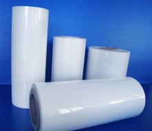 hot sale plastic wrap cling Agricultural packaging silage wrapped stretch film
