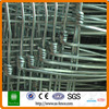 hot dipped galvanized wire mesh Grassland fence livestock fence/corral horse fence