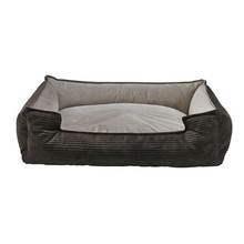small wooden pet bed for custom and wholesale