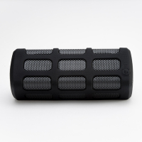 mini speaker bluetooth V2.1+EDR,wireless connection, mobile phone hands-free calls