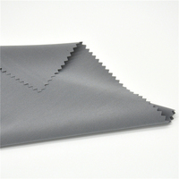 Strong stretch 50D*20D polyester fabric for sleep bag
