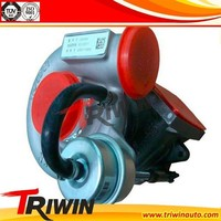 diesel =marine engine turbocharger price 3529040 supercharger turbo auto truck tractor engine parts for sale