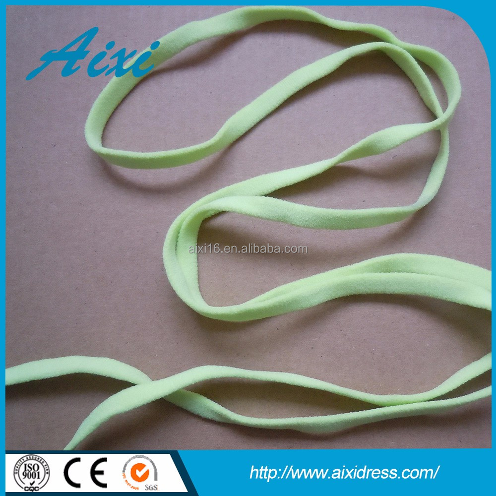 Hot selling custom cargo net with elastic rope,elastic rope