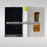 Factory price cell phone KE850 LCD screen for LG digitizer