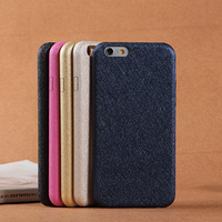 Latest New Design Colorful free sample mobile phone leather case
