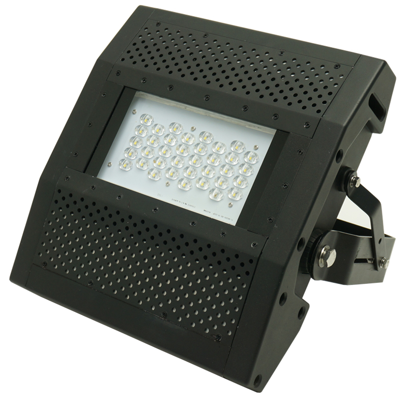 Factory price high power 300w outside IP65 led outdoor flood light bulbs