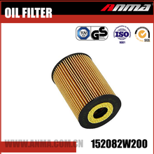 Anma high performance industrial auto spare parts oil filters