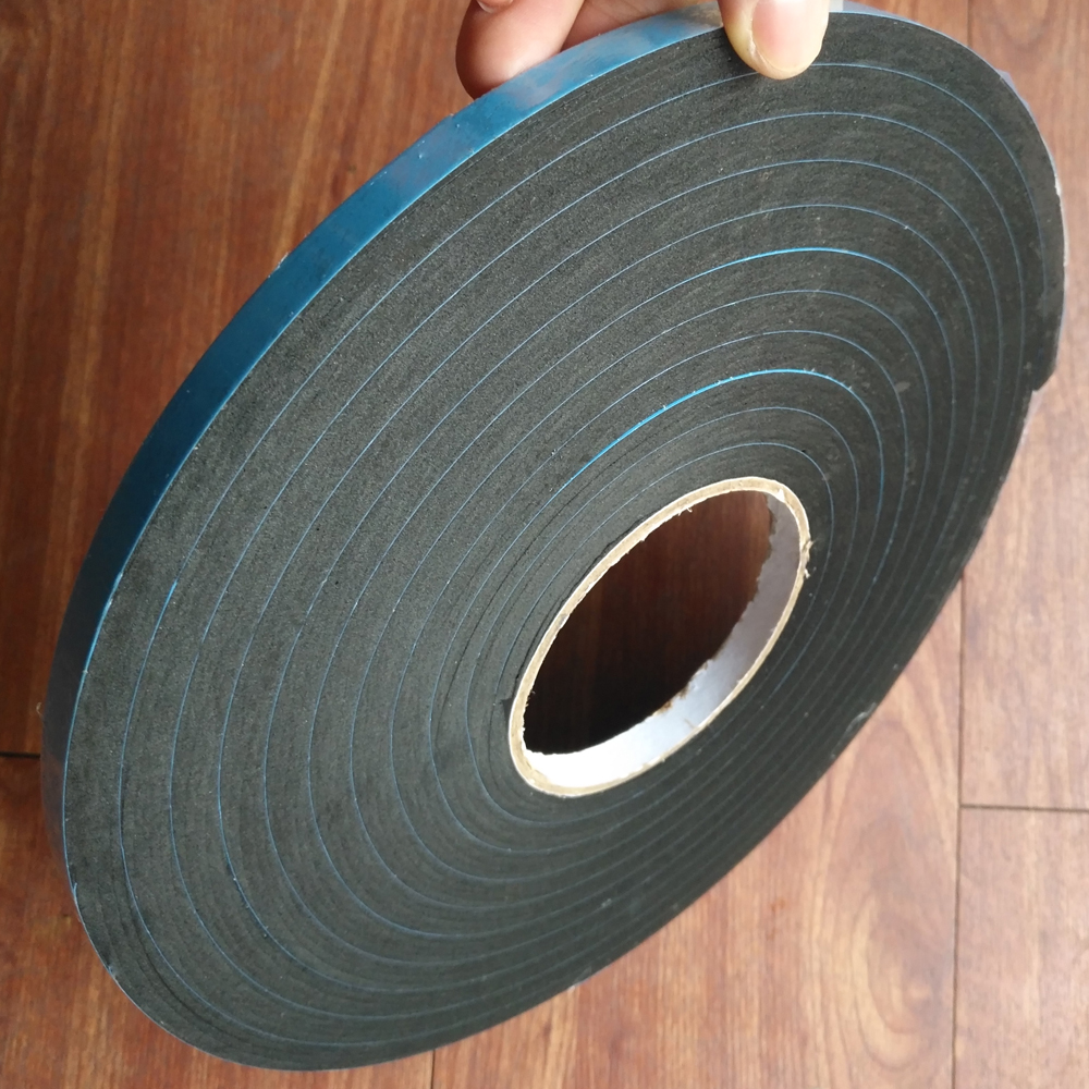 High sticky foam tape 10mm thick