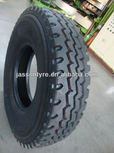BOTO/YOTO brand all steel radial truck tyre 315/80/22.5 for sale