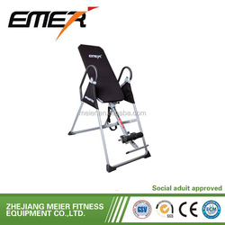 Ab bench as seen on tv inversion table XJ-I-01A