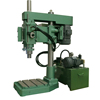 stand drilling machine for sale single drilling machine stable power