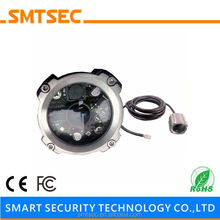 SC-U003 100m Underwater Depth Waterproof CCTV 700TVL Analog Fixed Lens Camera for Swimming Pool and Marine Monitoring