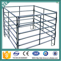 manufacturer Jintong Brand best price deer fence/sheep fence/goat fence