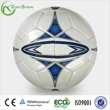 customer logo football for training and match