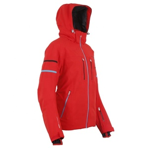 2bb613b7e8a European style waterproof snowboard wear women ski jacket winter