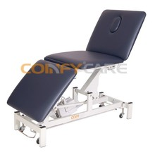 Coinfy EL03E Electronic Physiotherapy Device
