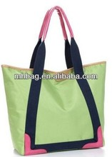 Fashion Lady Handbags Manufactures