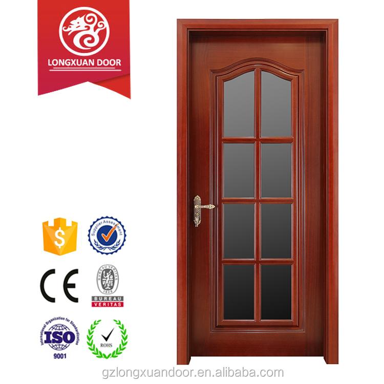 Fiber Doors Prices Fiber Doors Prices Suppliers And Manufacturers At Alibaba Com. Fibre Doors Kerala Sc 1 St Pezcame.Com  sc 1 st  Pezcame.Com & Fibre Door Frame u0026 Fiber Doorstoilet Fiber Doors Bathroom Fiber ... pezcame.com