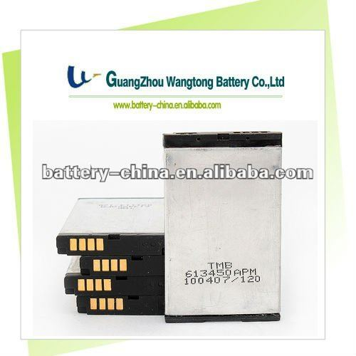 BST2927SE/BST3078WC Mobile Phone Battery for Samsung E800/E808
