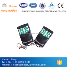 Automation Garage Door/Roller Shutter Electronic Remote Control Receiver