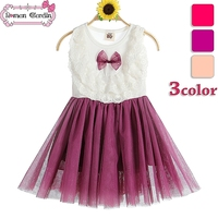 Baby Clothes Fashion Korea Summer Fashion Dress 2014 Clothing For Girls Of 8 Years