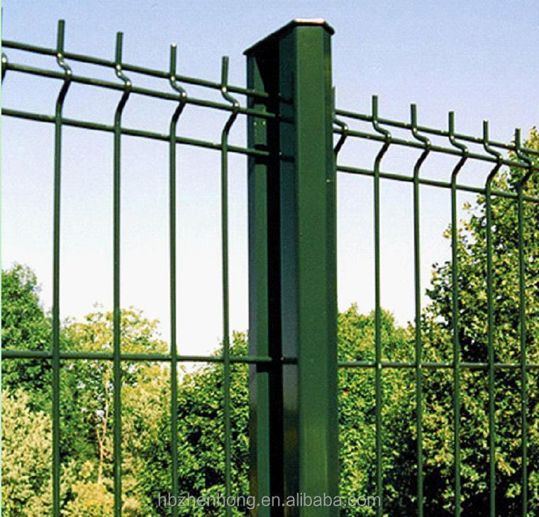 Moderne porte de clôture Design & escrime, Treillis et portes ...