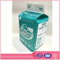 Hot selling baby care products disposable sexy adult diaper