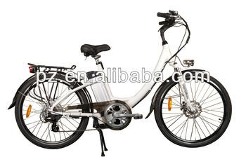 Yamaha Dt 125 X Wiring Diagram also Honda Xr200 Wiring Diagram besides Motorcycle Mechanic Drawing in addition 501518108477618651 moreover Yamaha Motorcycle Cartoons. on dirt bike wiring diagram