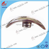 Chinese Motorcycle Parts motorcycle Front Fender Scooter Front Fender