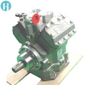 Bitzer 4NFCY AC Air Condition Bitzer Compressor Price List,Bitzer Open Type Compressor