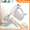 Good Price Plastic Home Appliance Electric