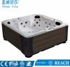 /product-detail/monalisa-2017-new-promotion-outdoor-spa-portable-hot-tub-bathtub-m-3383-60710202182.html